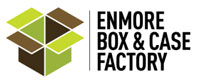 Second hand boxes, moving house boxes, cardboard boxes for sale